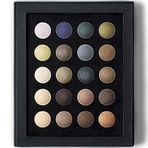 Jolie makeup palette