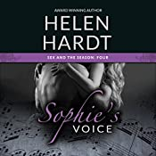 Sophie's Voice: Sex and the Season, Book 4 | Helen Hardt