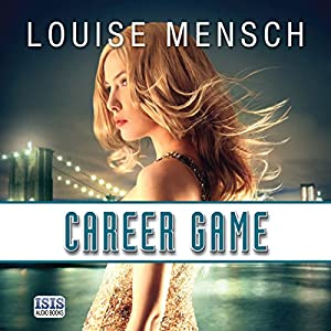 Career Game Hörbuch