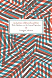 In Letters of Blood and Fire, George Caffentzis, 1604863358