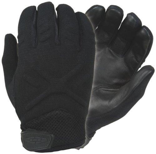 Unlined Duty Glove - 3