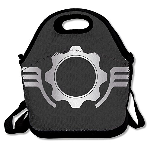 gears-of-war-coalition-of-o-platinum-logo-travel-tote-lunch-bag