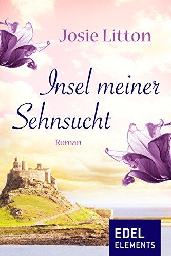 Insel meiner Sehnsucht (Akora-Trilogie) (German Edition)