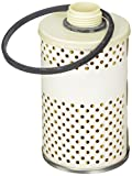 Killer Filter Replacement for Goldenrod 496-5 (Pack of 4)