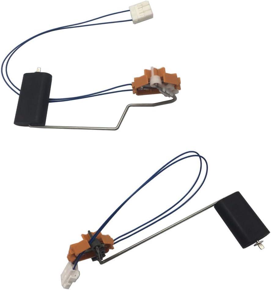 ZM Main Fuel Gauge Level Sending Unit Fuel Level Sensor for 2006-2009 Hyundai Santa Fe