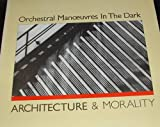 Architecture And &  Morality