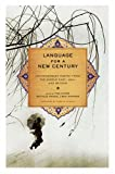 Language for a New Century, Tina Chang, 0393332381