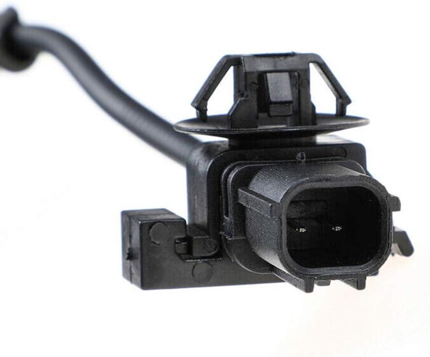 DOEU 57455SNA003 57450-SNA-003 Capteur de vitesse pour roue avant droite en ABS