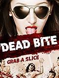 Dead Bite