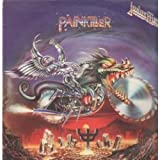 Painkiller - Limited Edition Red Vinyl 12