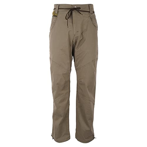 La Sportiva Men's Arco Rock Climbing Pants