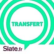 Hugo (Transfert 1) |  slate.fr