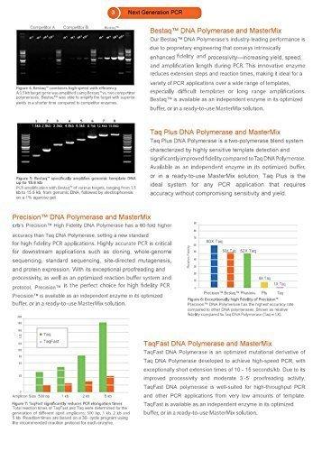 One-Step RT-PCR Kit with dye: Amazon.es: Industria, empresas ...