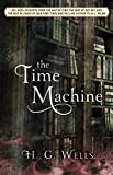 Free eBook - The Time Machine  Enriched Classics