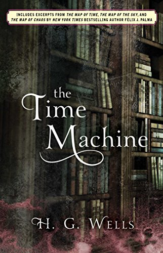 Amazon the time machine enriched classics ebook hg wells the time machine enriched classics by wells hg fandeluxe Gallery