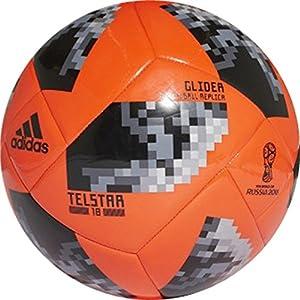 adidas World Cup Glider Soccer Ball (CE8097)
