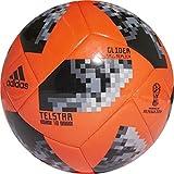 Adidas Copa Mundial Planeador Balón de fútbol (ce8098)