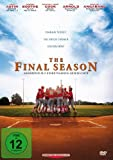 The Final Season - Daran wirst du dich immer erinnern! (DVD)