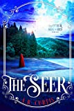 The Seer (The Other Side of Red, Bk 1)