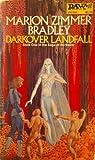 Darkover Landfall, Marion Zimmer Bradley, 0879979062