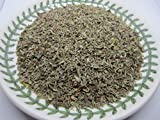 Pennyroyal Leaf - Dried Mentha pulegium Leaf C/S 100% from Nature (4 oz)