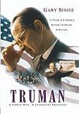 Truman by Diana Scanwid, James Gammon, Richard Dysart, Pat Hingle, Gary Sinise, Tony Goldwyn, Diana Scarwid Colm Feore
