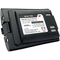 Nortel Norstar T7406 Phones: Replacement Battery. 1650 mAh