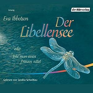 Der Libellensee Hörbuch