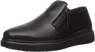 Giuseppe Zanotti Men's Iu90035 Loafer