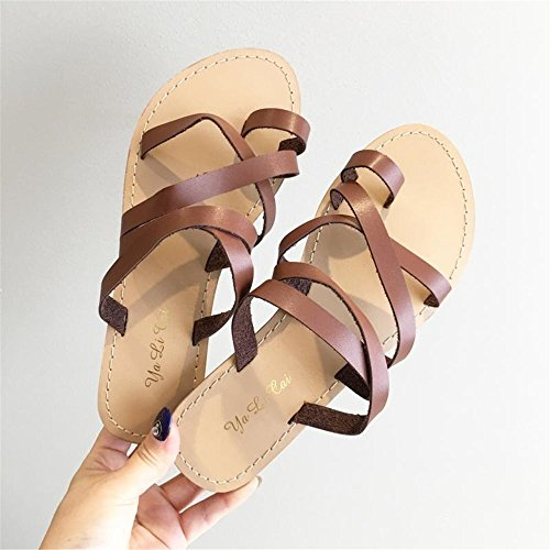 beauty Sandalias Tac love Angel de SUnACqW
