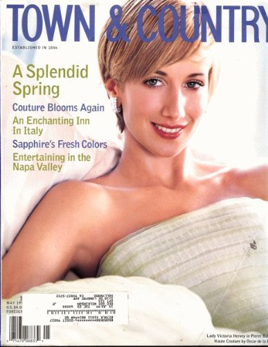 town-country-1999-may-lady-victoria-hervey-in-pierre-balmian-houte-couture-by-oscar-de-la-renta