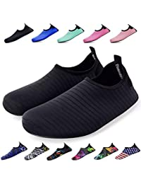 b4fe1d5d8df5 Water Shoes for Women and Men