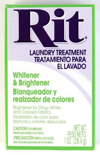 fabric-whitener-and-brightener-3-pack