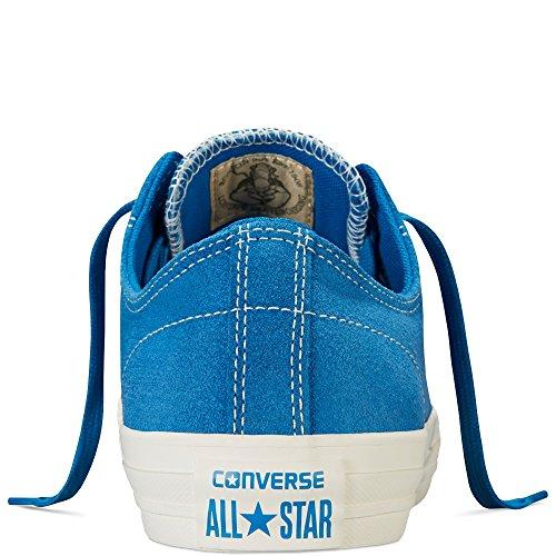 Converse Cons Ctas Pro Skateboarden