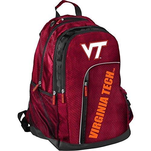 Virginia Tech 2014 Elite Backpack