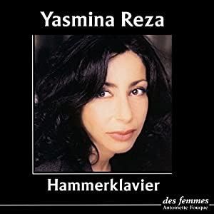 Hammerklavier Audiobook