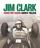 Jim Clark, Andrew Tulloch, 0297854402