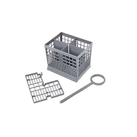 Baumatic 093986 - Cesta de cubiertos para lavavajillas Bosch ...