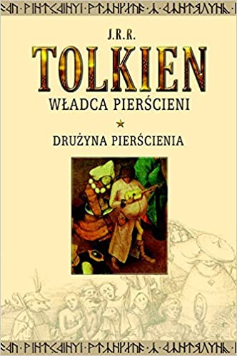 Wladca Pierscieni Druzyna Pierscienia Pdf