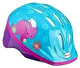 Schwinn Classic Toddler Microshell Hippo