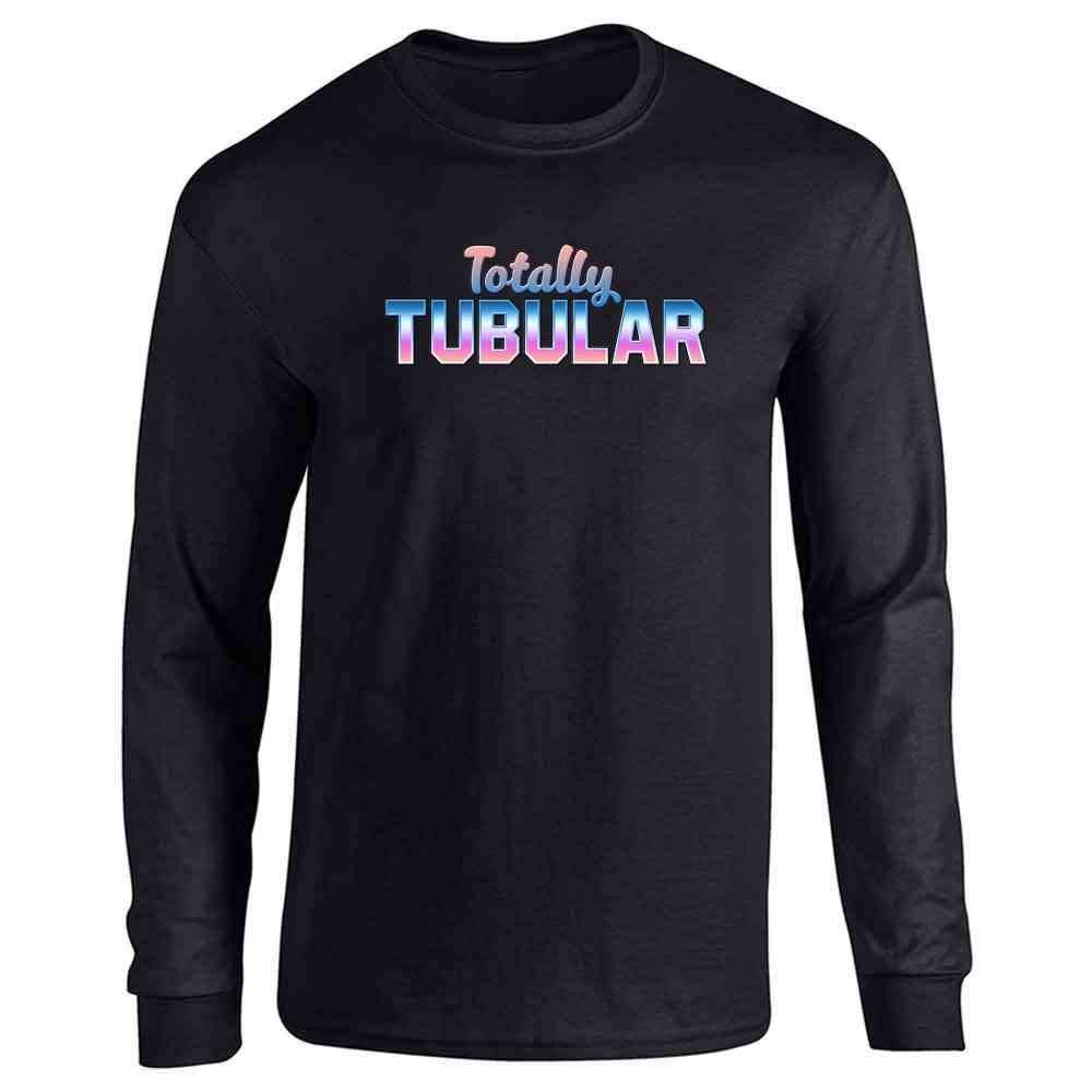 Totally Tubular T Shirt 7192