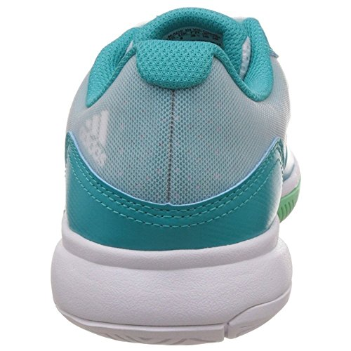 Chaussures 3 W 1 Femme 39 Taille Tennis De Court Sonic Adidas wtq7HF
