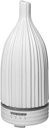 WOFEI Nano Ceramic Aromatherapy Machine Essential Oil
