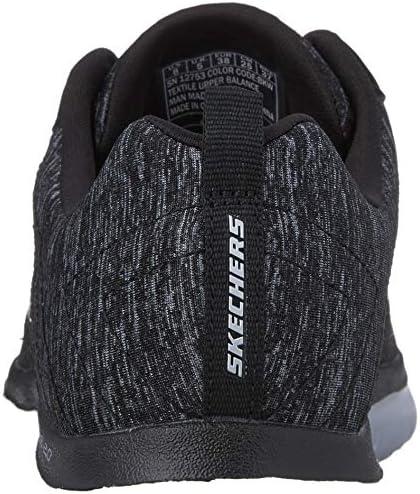 Skechers Flex Appeal 2.0