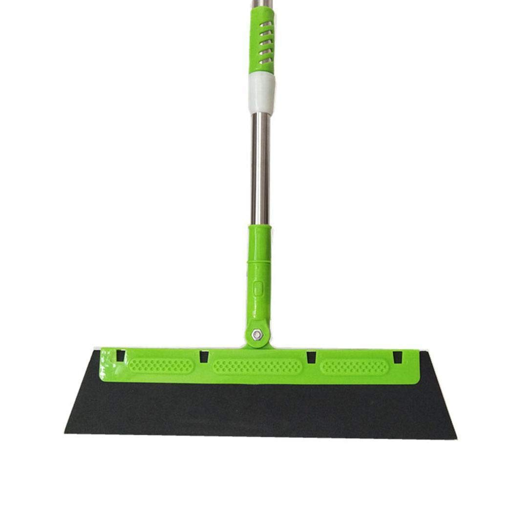 Hotstype Multi-function Broom Non-stick Hair Wiper Blade Broom Hand Brooms by hotstype