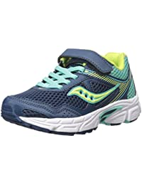 Kids' Cohesion 10 a/C Running-Shoes
