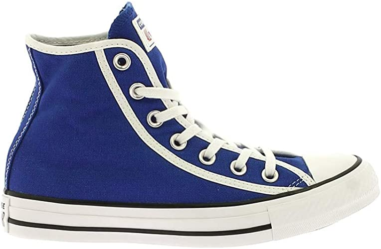 all star converse homme blue