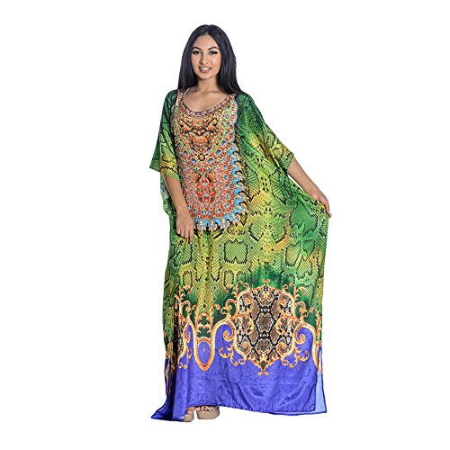 moroccan fancy dress outfits - 3