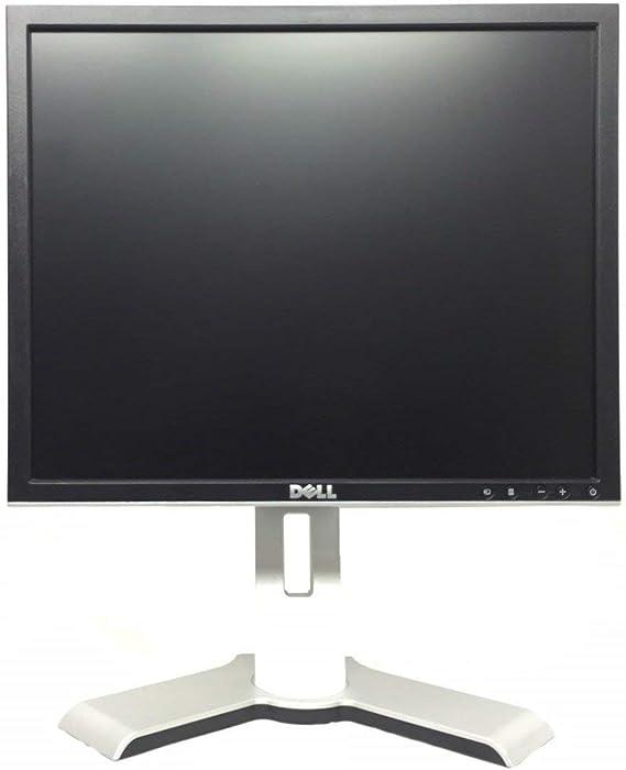 Top 10 Dell Printer V515w