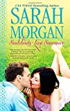 Suddenly Last Summer (Hqn) (English Edition)